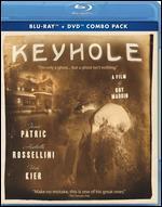 Keyhole [Blu-ray/DVD]