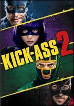 Kick-Ass 2 - Jeff Wadlow