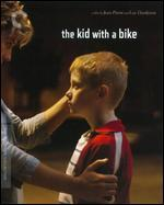 Kid With a Bike [Criterion Collection] [Blu-ray]