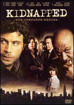 Kidnapped: The Complete Series [3 Discs]