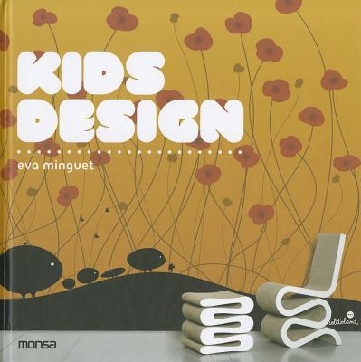 Kids Design - Minguet, Eva