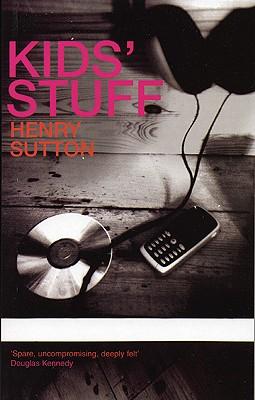 Kids' Stuff - Sutton, Henry