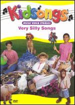 Kidsongs: Very Silly Songs -