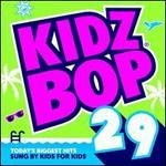 Kidz Bop, Vol. 29