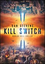 Kill Switch - Tim Smit
