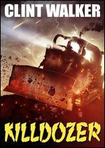 Killdozer - Jerry London