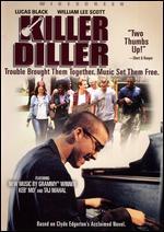 Killer Diller - Tricia Brock