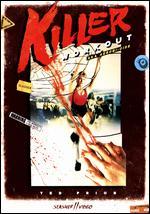Killer Workout - David A. Prior
