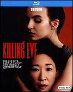 Killing Eve: Season 01 -