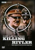 Killing Hitler - Jeremy Lovering