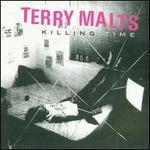 Killing Time [Digital Download Coupon]