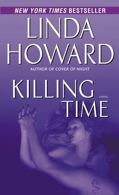 Killing Time - Howard, Linda