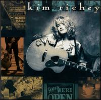 Kim Richey - Kim Richey