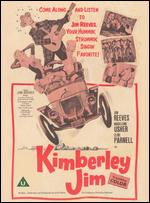 Kimberley Jim - Emil Nofal