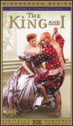 King and I [50th Anniversary Edition] [2 Discs] [Checkpoint]