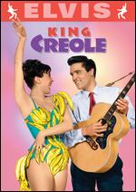 King Creole - Michael Curtiz