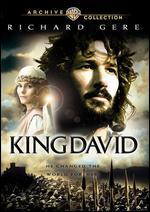 King David - Bruce Beresford