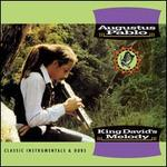 King David's Melody: Classic Instrumentals & Dubs