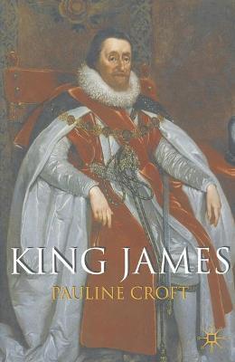 King James - Croft, Pauline, Ms.