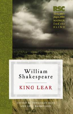 "the important idea in king lear a play by william shakespeare King lear by william shakespeare (review) jae kyoung kim theatre journal, volume 66, number 3, october 2014, pp 452-454 (review) published by johns hopkins action heroes,"" the audience."