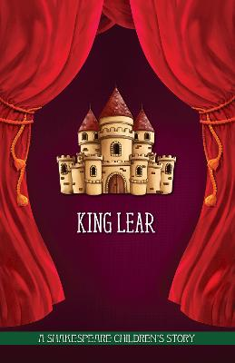 King Lear - Macaw Books