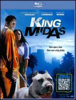 King Midas [Blu-ray]