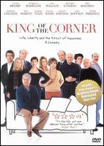 King of the Corner - Peter Riegert