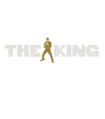 King - Piazza, Jim