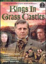 Kings in Grass Castles [2 Discs]