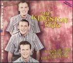 Kings of the American Folk Revival