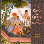 Kings & Queen of Qawwali