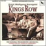 Kings Row [Varèse Sarabande]