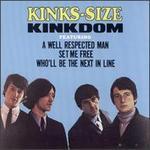 Kinks-Size/Kinkdom