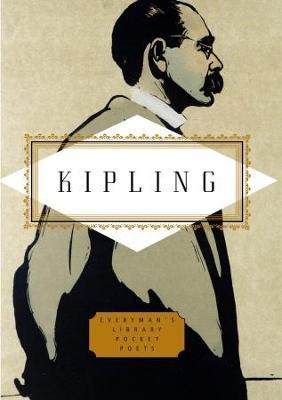 Kipling - Kipling, Rudyard