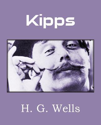 Kipps - Wells, H G