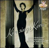 Kiri Sings Kern - Dame Kiri Te Kanawa