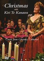 Kiri Te Kanawa: Christmas with Kiri Te Kanawa