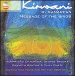Kirwani: Message of the Birds