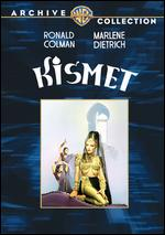 Kismet - William Dieterle
