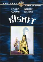 Kismet - William Dieterle