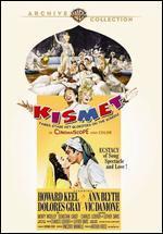 Kismet - Vincente Minnelli