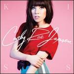 Kiss [Bonus Tracks]