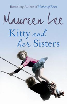 Kitty and Her Sisters - Lee, Maureen