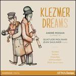 Klezmer Dreams