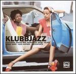 Klubb Jazz, Vol. 2