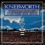 Knebworth: The Album