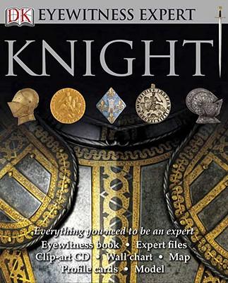 Knight - Gravett, Christopher, and Dann, Geoff (Photographer)