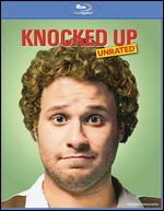 Knocked Up [Blu-ray] - Judd Apatow