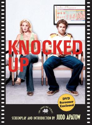 Knocked Up - Apatow, Judd