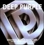 Knocking at Your Back Door: The Best of Deep Purple in the 80's